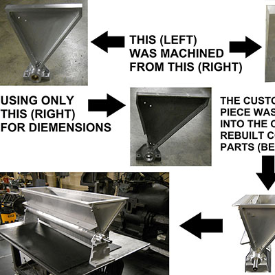 Columbia Machine Company Custom Fabrication Shop 1.jpg