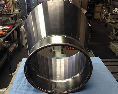 Columbia Machine Company Welding Project Custom Fabrication 3.JPG