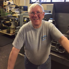 Jim-Sheka-Columbia-Machine-Company-Zanesville-Ohio