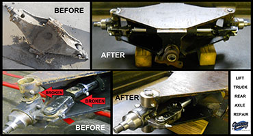 Lift Truck Rear Axle Rebuild Before and After.jpg