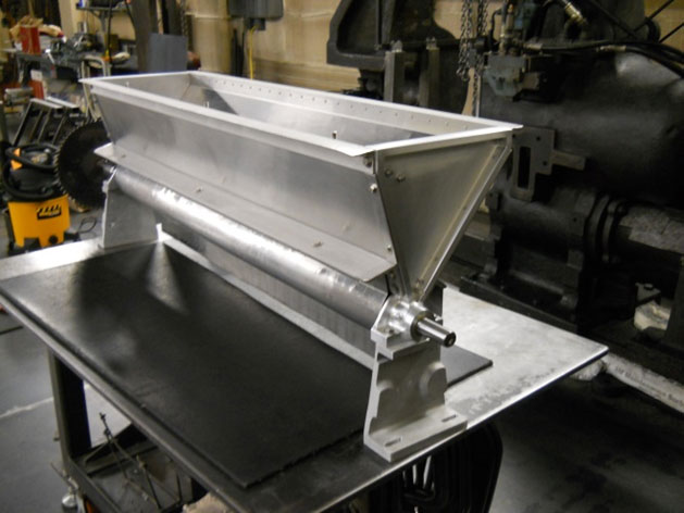 New-Completed-Salter-Machined-Columbia-Machine-Company