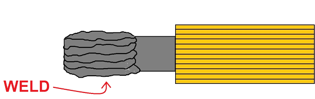 Salt-Part-Pin-Wear-2